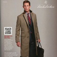 brooks-brothers-ad-1