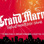 Branded applications like Grand Marnier's may what's in store for the future.