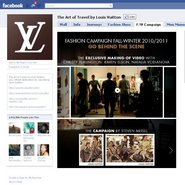 Facebook's new message platform has implications for luxury brands
