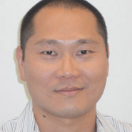 Ji Kim is CEO of DiJiPop