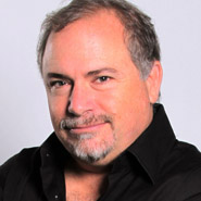 Tod Rathbone is director of innovation at Band Digital