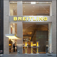 breitling-store-185