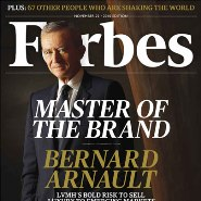 Could Forbes reshape media research?