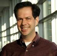 Josh Herman is global multichannel marketing innovation leader at Acxiom