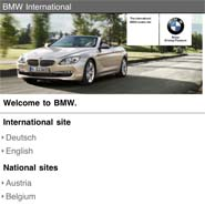 BMW MMS campaigns lead to dramatically increased conversion rates