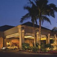 The Ritz Carlton, Marin del Rey