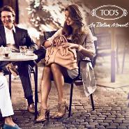 tods-185