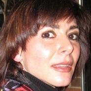 Lisa Mitner