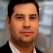 Michael Colombo is CEO/partner of Maark