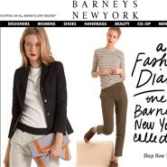 barneys-ecommerce-185
