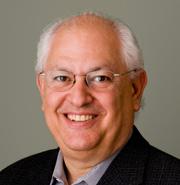 Ivan Braiker is CEO of Hipcricket