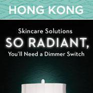 Benefit Radiance Skincare