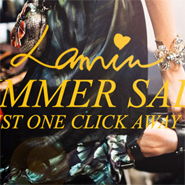lanvin-email-185