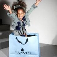 lanvin-kids-2-185