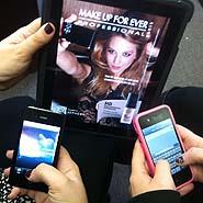 mobile-marketing-185