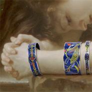 hermes-bracelet-185