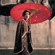 Jealousy No. 1 2006 by Wing Shya