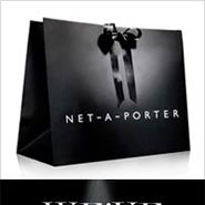 Net-A-Porter will have phsyical presence for FNO