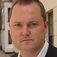 Damian Bentley is managing director at Tangent Snowball