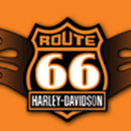 harley davidson erp it study Harley davidson harley davidson this will be a negative thing in the eyes of those groups  harley davidson erp it study  davidson community harley  harley.