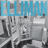 Elliman spring/summer issue