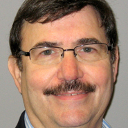 Ron Jacobs is president of Jacobs & Clevenger