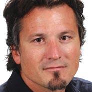 Christopher Krywulak is president/CEO of iQmetrix