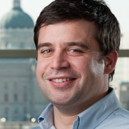 R. J. Talyor is senior director of mobile product marketing at ExactTarget