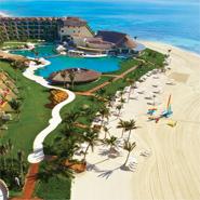 Riviera Maya, a Virtuoso destination
