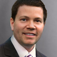 Jeff Gunderman is senior vice president and general manager of Eye USA