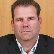 Ian Schenkel is CEO of EuroSmartz