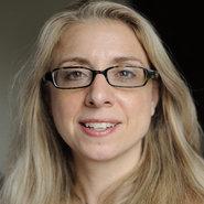 Carissa Ganelli is CEO of LightningBuy