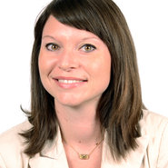 Jen Quinlan is solutions director at Mutual Mobile