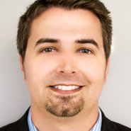 Matt Goynes is mobile marketing manager at Expedia Inc.'s Hotels.com