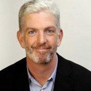 Joe Gillespie of CEO of Zoove