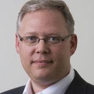 Jason Wadler is executive vice president of Leapfrog Online