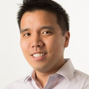 David Gong is director of strategic accounts at PMG