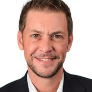 Scott Forshay is senior strategist at Mutual Mobile
