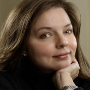 Catherine Tabor is founder/CEO of Sparkfly