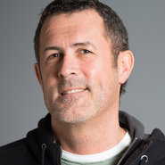 Guy Borgford is senior director of brand innovations at Hipcricket