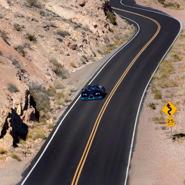 Bugatti Driving Experience