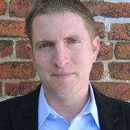 Hilding Anderson is director of research and insights for SapientNitro