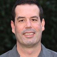 Bill Loller is vice president of IBM Smarter Commerce