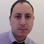 Michael Goldberg is senior director of marketing at TripleLift