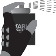 Karl Lagerfeld EmotiKarl icon