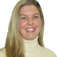 Jessica Joines is chief marketing officer of Rakuten Marketing