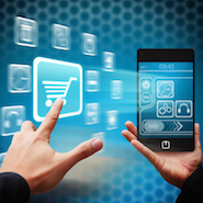 Technology is changing the consumer experience