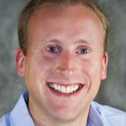 Ian Foley is a digital advertising executive