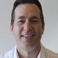 Jason Squardo is cofounder and executive vice president of optimization at ZOG Digital