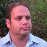 Yariv Ron is founder/CEO of Appwhiz